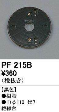pf215b