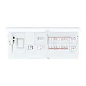パナソニック Panasonic 住宅分電盤 スマートコスモ創蓄連携システム対応 自立出力単相3線用リミッタースペース付 回路数30+2 主幹容量75ABHM37302LJ