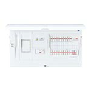 パナソニック Panasonic 住宅分電盤 スマートコスモレディ型 省エネ対応 リミッタースペース付エコキュート・電気温水器・IH対応 分岐タイプ回路数30+1 主幹容量60ABHR36301B3