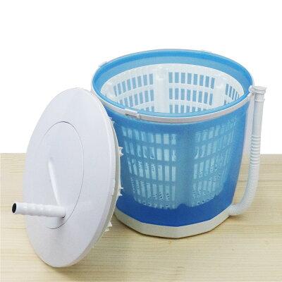 hand-washer