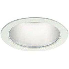 コイズミ照明 照明器具M形 LEDダウンライト白熱球100W相当 白色 非調光 拡散 ベースタイプAD43342L