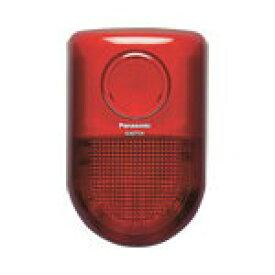 パナソニック Panasonic 電設資材信号機器警報ランプEA5724
