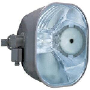 岩崎電気 施設照明HIDランプ角形投光器アイ マルチスペース 広角タイプ 耐塩HOF104X