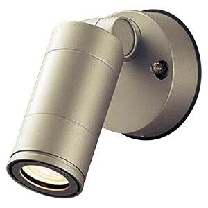 LGW40192LE1エクステリア LEDスポットライト 電球色 非調光 拡散タイプ 防雨型パネル付型 白熱電球80形1灯器具相当Panasonic 照明器具 屋外用 玄関灯 ガレージ