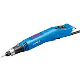 リョービ RYOBI 電動工具 POWER TOOLS myシリーズ エントリーモデルホビールータMHR-26