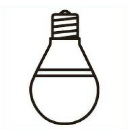 オーデリック ランプLED電球一般形(広配光) 乳白バルブ ハイパワー(100) 電球色 非調光LDA7L-G/2NO255T