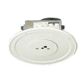 OA076032P1電動昇降装置取付可能器具重量13kgまでオーデリック 照明器具部材