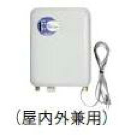 コロナ 石油給湯機器 オイルサーバー(屋内外兼用)OS-9K