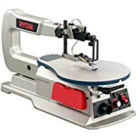 リョービ RYOBI 電動工具 POWER TOOLS myシリーズ エントリーモデル卓上糸ノコ盤TFE-450