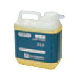 コロナ 温水ルームヒーター 関連部材循環液(プロピレングリコール)UPF-N52