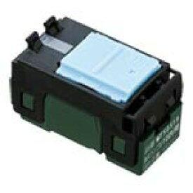 WT50519埋込ほたるスイッチ 片切(B) 表示付 100V用パナソニック Panasonic 電設資材 コスモシリーズ ワイド21配線器具