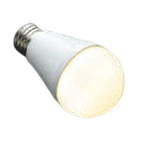 ★AE49771L電球形LEDランプ 7.2W 電球色 E26LDA7L-Hコイズミ照明 ランプ
