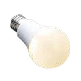AE49780L電球形LEDランプ 4.8W 電球色 E26LDA5L-G/Dコイズミ照明 ランプ