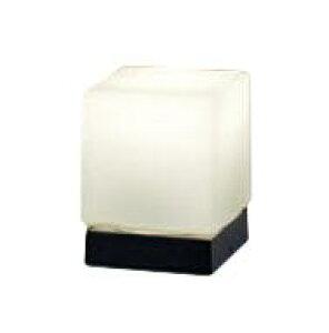 LGW56908BZLED門柱灯 壁直付型・据置取付型 電球色防雨型 白熱電球40形1灯器具相当Panasonic 照明器具 エクステリア 屋外用 玄関