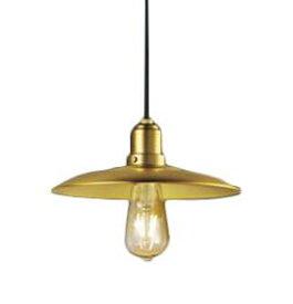 OP252557LCLEDペンダントライト フレンジタイプ 調光可 電球色 白熱灯30W相当オーデリック 照明器具 吊下げ インテリア照明