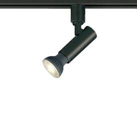 OS256522LEDスポットライト プラグタイプ(壁面取付可能型) 連続調光 ダイクロハロゲン形50Wクラスオーデリック 照明器具 壁面・天井面・傾斜面取付兼用