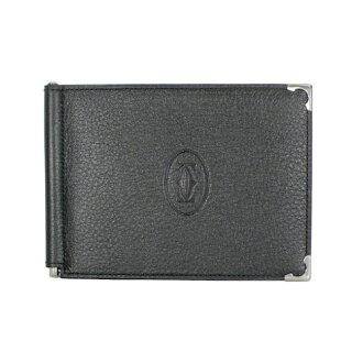 卡地亚 /Cartier 钱夹钱包,镶嵌 L3000646