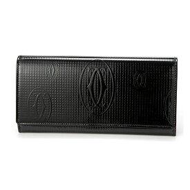 low priced d2864 ea9a3 楽天市場】カルティエ 長財布の通販