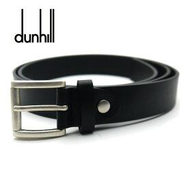 ダンヒル/dunhill ベルト・HPP250A.