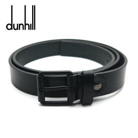 ダンヒル/dunhill ベルト・HPS265A.