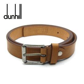 ダンヒル/dunhill ベルト・HPS270T.