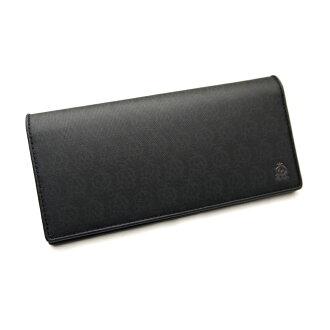 登喜路 /dunhill 拉鍊錢包-溫莎溫莎 L 2 K710A (L2PA10A)