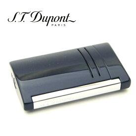 S.T. Dupont/デュポン マキシジェット/MAXIJET 電子ガスターボライター 20104N 光沢ブラック