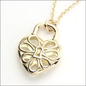Tstaile rakuten global market tiffany tiffany ampco necklace tiffany tiffany co necklace filigree heart pendant mini 18years 16 in 27250017 aloadofball Choice Image