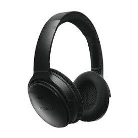 至上最高の「静寂」を実現・・・ BOSEノイズキャンセリング「ワイヤレス」ヘッドフォン QC35 【レンタル・カード決済限定】Bose Quiet Comfort 35(fy16REN07)