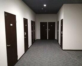 トランクルームS−8