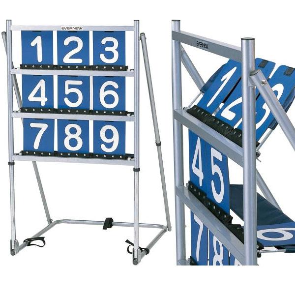 【レンタル・カード決済限定】イベント用対応ストラックアウト ストライクトレーナーEKC113専用ボール2個付き(fy16REN07)2泊3日