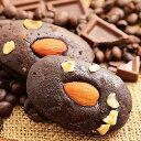 ブラウニー レビュー チョコレート スイーツ