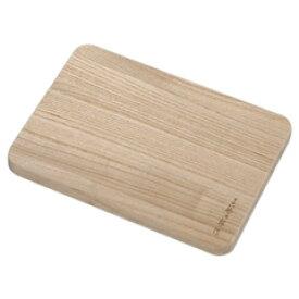 藤次郎 桐まな板 テーブルサイズ F-344 (桐製まな板・TOJIRO)