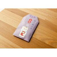 送料無料メール便入浴剤まめふく銭湯招き猫の湯3個セット日本製猫グッズネコグッズ猫雑貨ネコ雑貨お風呂用品可愛いお守り型