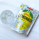 瀬戸内レモネード 粉末 瀬戸内産レモン使用 プレゼント ギフト 微炭酸 レモネードの素