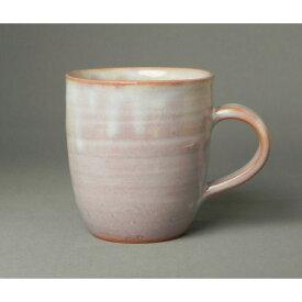 萩焼・マグカップ