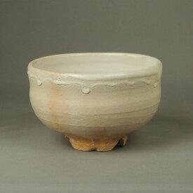 萩焼・抹茶碗