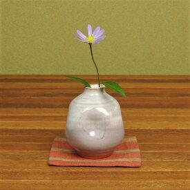 萩焼・ミニ花瓶