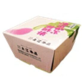 津田かぶ甘酢漬 角2号(正味2kg)