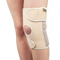 膝サポーター,戸田佳孝先生,かるがる膝ベルト,ひざサポーター,膝用サポーター,膝の痛み,膝関節,ひざ痛,膝痛立ち上がり補助