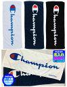 ◆タオル刺繍可◇メール便可◆【champion】チャンピオン タオル(スポーツタオル)〔C3NB710A〕