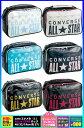 ◆バック刺繍可◆【converse】コンバースエナメルバック エナメルショルダーバックM(スポーツバック)〔C1600053〕