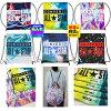◆バック刺繍可◇メール便可◆【converse】コンバーストートバックマルチバックシューズケース(ナップサック/シューズ袋)〔C1811072〕