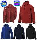 ◆5着以上刺繍半額◆【descente】デサント フリースジャケット(デサント フリース)〔DBX2360B DBX2360JB〕