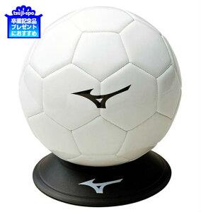 ◆3個セット販売◆【mizuno】ミズノ サインボール(ミズノ サッカーサインボール)〔P3JBA99000〕
