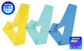 ◆送料無料(メール便限定)◆【finoa】フィノアシェイプリング(トレーニングチューブ)〔22181221822218322185〕