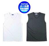 ◆メール便可◆【speedwin】スピートウィンインナーシャツ(ノースリーブアンダーシャツ)〔SW-1317〕※2点購入でゆうメール送料無料