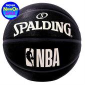 【SPALDING】スポルディングバスケットボール5号/ゴールドハイライト5号球〔83-362J〕※空気抜いた状態で発送