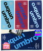 ◆タオル刺繍可◇メール便可◆【MIZUNO】ミズノスポーツタオル(フェイスタオル)〔32JY51060932JY51062432JY510667〕