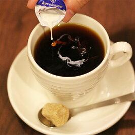 【コーヒーフレッシュ】業務用Kurokawa(黒川乳業)コーヒーフレッシュA5mlX50個入り